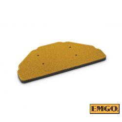 Filtre a Air - Emgo - 11013-1244
