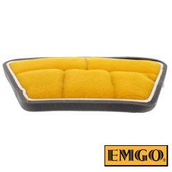 Filtre a Air - Emgo - 11013-1210