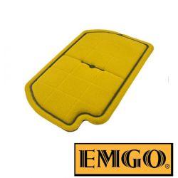 Filtre a Air - Emgo - 11013-1224