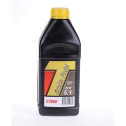 Liquide de Frein - DOT 5.1 - TRW Lucas  - 1 Litre