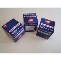 Filtre a Huile - avec joints - Emgo - 10-37500 - (3 pces)