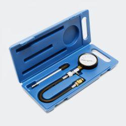 Testeur de compression ø10-12-14mm
