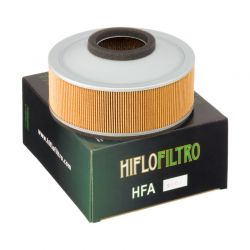 Filtre a air - Hiflofiltro - HFA-2801 - VN800 - 11013-1243
