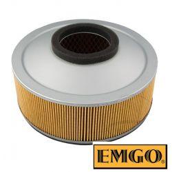 Filtre a air - Emgo - VN800 - 11013-1243