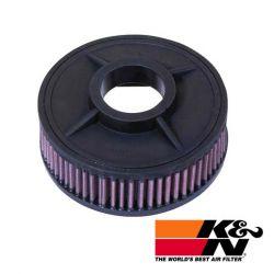 Filtre a air - KN - KA-8095 - VN800 - 11013-1243