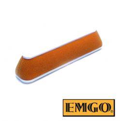 Filtre a Air - Emgo - GPZ750/900 - ZL900/1000 - GTR1000 - 11013-1112