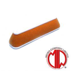 Filtre a Air - Miewa GPZ750/900 - ZL900/1000 - GTR1000 - 11013-1112