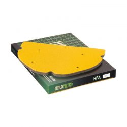 Filtre a Air - Hiflofiltro - HFA-2912 - ZX-9R 900
