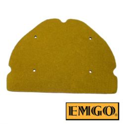 Filtre a Air - Emgo - ZX-9R 900 - 11013-1232