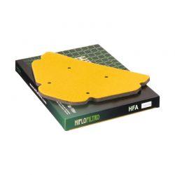Filtre a Air - Hiflofiltro - HFA-2914 - ZX-9R 900 C/D