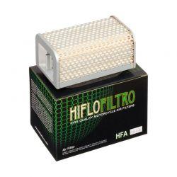 Filtre a Air - Hiflofiltro - HFA-2904 - Z1000 A/MK2 - 11013-063