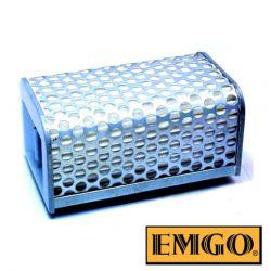 Filtre a Air - Emgo - Z1000 A/MK2 - 11013-063