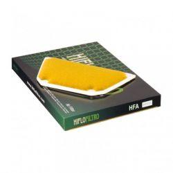 Filtre a Air - Hiflofiltro - HFA-2913 - GPZ1000 RX