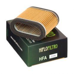 Filtre a Air - hiflofiltro - GPZ1100 - 11013-1040