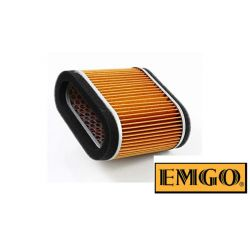 Filtre a Air - Emgo - ZX10 Tomcat - 11013-1167