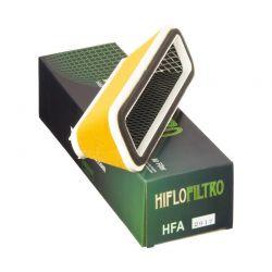 Filtre a Air - hiflofiltro - GPZ1100 E - 11013-1242
