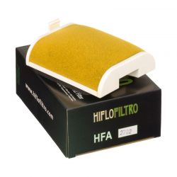 Filtre a Air - Hiflofiltro - GPZ1100 A - 11013-1074