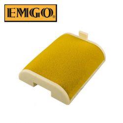 Filtre a Air - Emgo - GPZ1100 A - 11013-1074