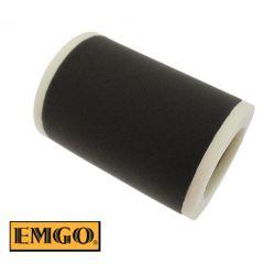 Filtre a Air - Emgo - ZR1100 A/B  Zephir - 11013-1221