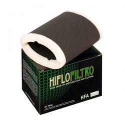 Filtre a Air - Hiflofiltro - ZR1100 A/B  Zephir - 11013-1221