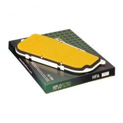 Filtre a Air - Emgo - ZRX1100 C - 1990-1992 - 11013-1188