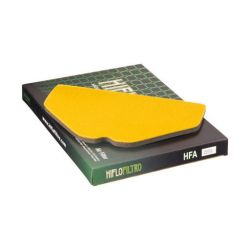 Filtre a Air - Hiflofiltro - ZRX1100 D - 1993-2000 - 11013-1227