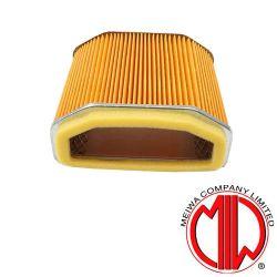 Filtre a Air - Miewa - Z1300 - 11013-1014