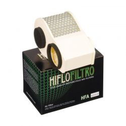 Filtre a Air - XVZ1300 - Hiflofiltro - 4NK-14451-00