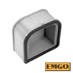 Filtre a Air - XVZ1300 - Emgo - 26H-14451-00