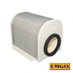 Filtre a Air - XJR1300 - Emgo - 4KG-14451-00