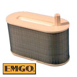 Filtre a Air - Vmax - VMX12 - Emgo - 1FK-14451-00