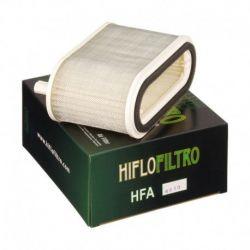 Filtre a Air - Vmax - VMX12 - Hiflofiltro - HFA-4910 - 1FK-14451-00
