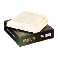 Filtre a Air - FJ1200 - Hiflofiltro - HFA-4904 - 1FK-14451-00