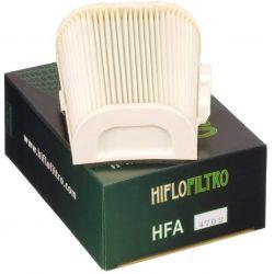 Filtre a Air - XV750 - XV1000 - XV1100 - Hiflofiltro - HFA-4702 - 42X-14451-00