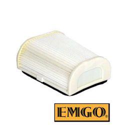 Filtre a Air - XV750 - XV1000 - XV1100 - Emgo - 42X-14451-00