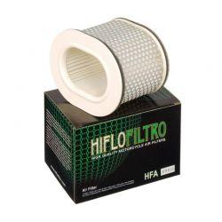 Filtre a Air - YZF1000 - HFA-4902 - 3GM-14451-00