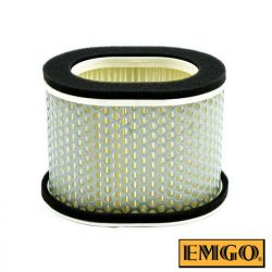 Filtre a Air - YZF1000 - Emgo - 3GM-14451-00