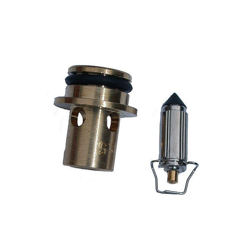 Carburateur - Siege + Pointeau - 13370-46E20 -  GSXR750/1100