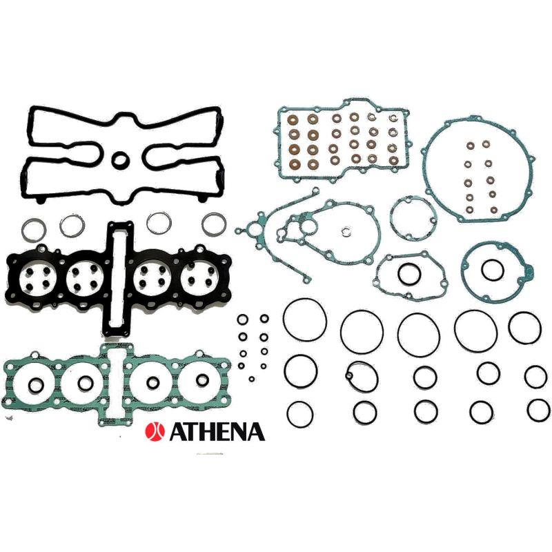 Joint - Pochette complete - cbx750 f - Athena