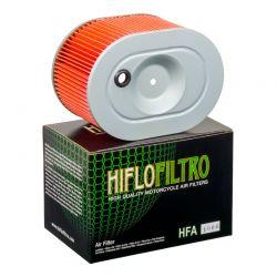 Filtre a Air - GL 1200 - Hiflofiltro
