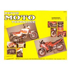 GPX750 R - (1987-1989) - RTM - 073-2 - Version PDF