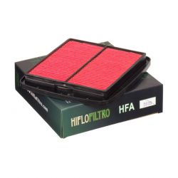 Filtre a Air - Hiflofiltro - HFA-3605 - GSXR... -