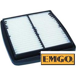 Filtre a Air - Emgo - GSXR750 - GSF600 - GSF1200 - ...13780-17E00