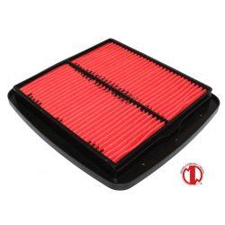 Filtre a Air - Miewa - GSXR750 - GSF600 - GSF1200 - ...13780-17E00