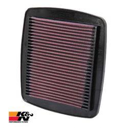 Filtre a Air - KN - GSXR750 - GSF600 - GSF1200 - ...13780-17E00
