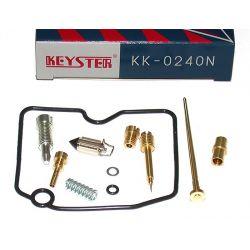 Carburateur - kit de reparation - VN-1500