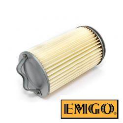 Filtre a Air - Emgo - 13780-49200 - GSX1100