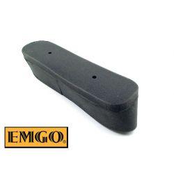 Filtre a Air - Emgo - 13781-45010 - GS750-GS850