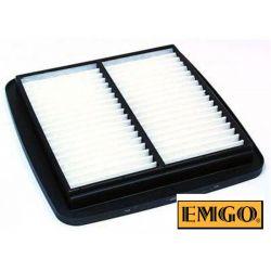 Filtre a Air - Emgo - 13780-21E00 - RF600-RF900
