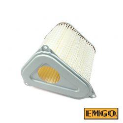 Filtre a Air - Emgo - 13780-44B00 - DR750 - DR800